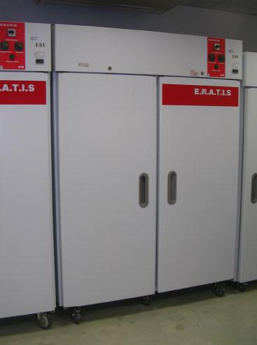 galenix-innovations-climatic-storage