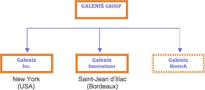 graph-galenix-drug-delivery-solutions